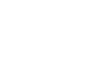 Reality in Africa