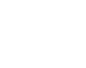Training in Blue Springs