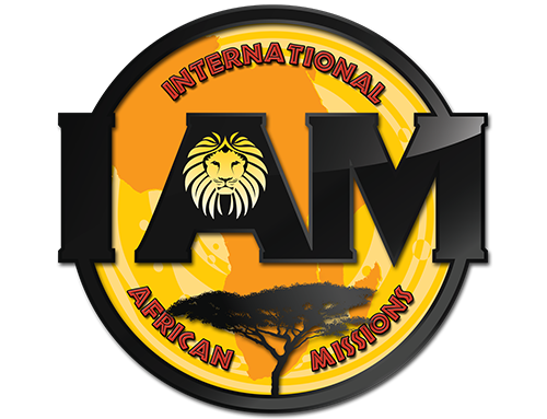 International African Missions
